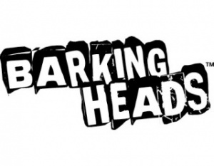 Barking Heads (Англия)