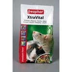 Корм для крыс XtraVital Rat Food
