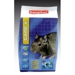 Корм для дегу Care+ Degu Food