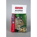 Корм для дегу XtraVital Degu Food