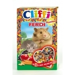 Для Хомяков и мышей (Ferdi Premium for Hamsters&Mice) PCRA023