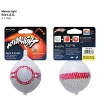 Nite Ize MeteorLight LED мяч 65мм (76550)